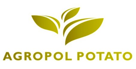 Agropol Potato